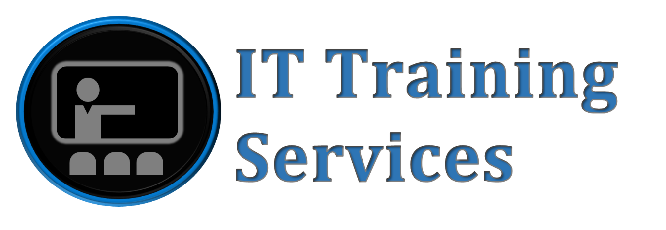 IT Training Services logo